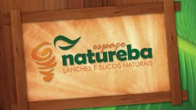 natureba