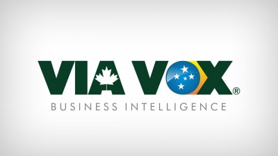 viavox