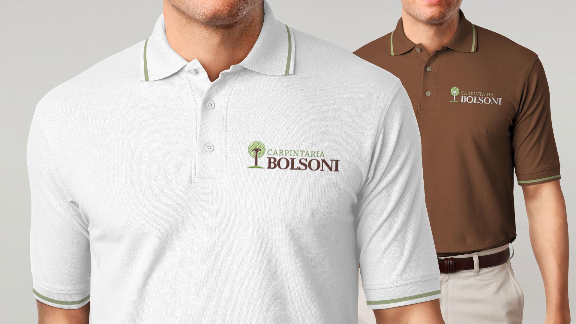 Carpintaria Bolsoni