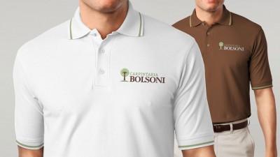 bolsonishirts
