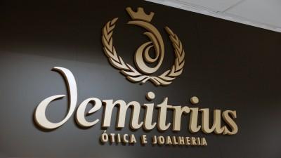 demitrius_logotipo