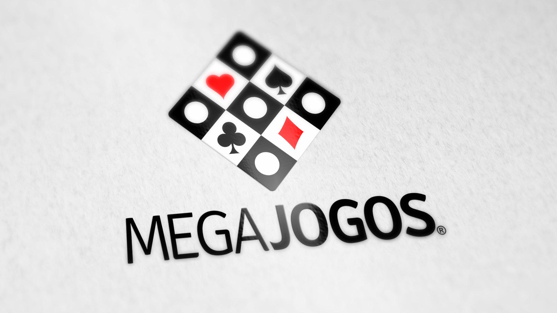 MegaJogos