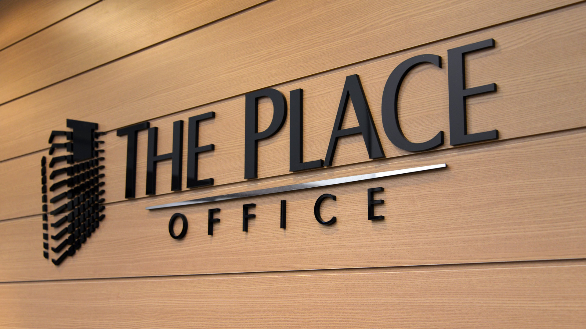 The Place Office