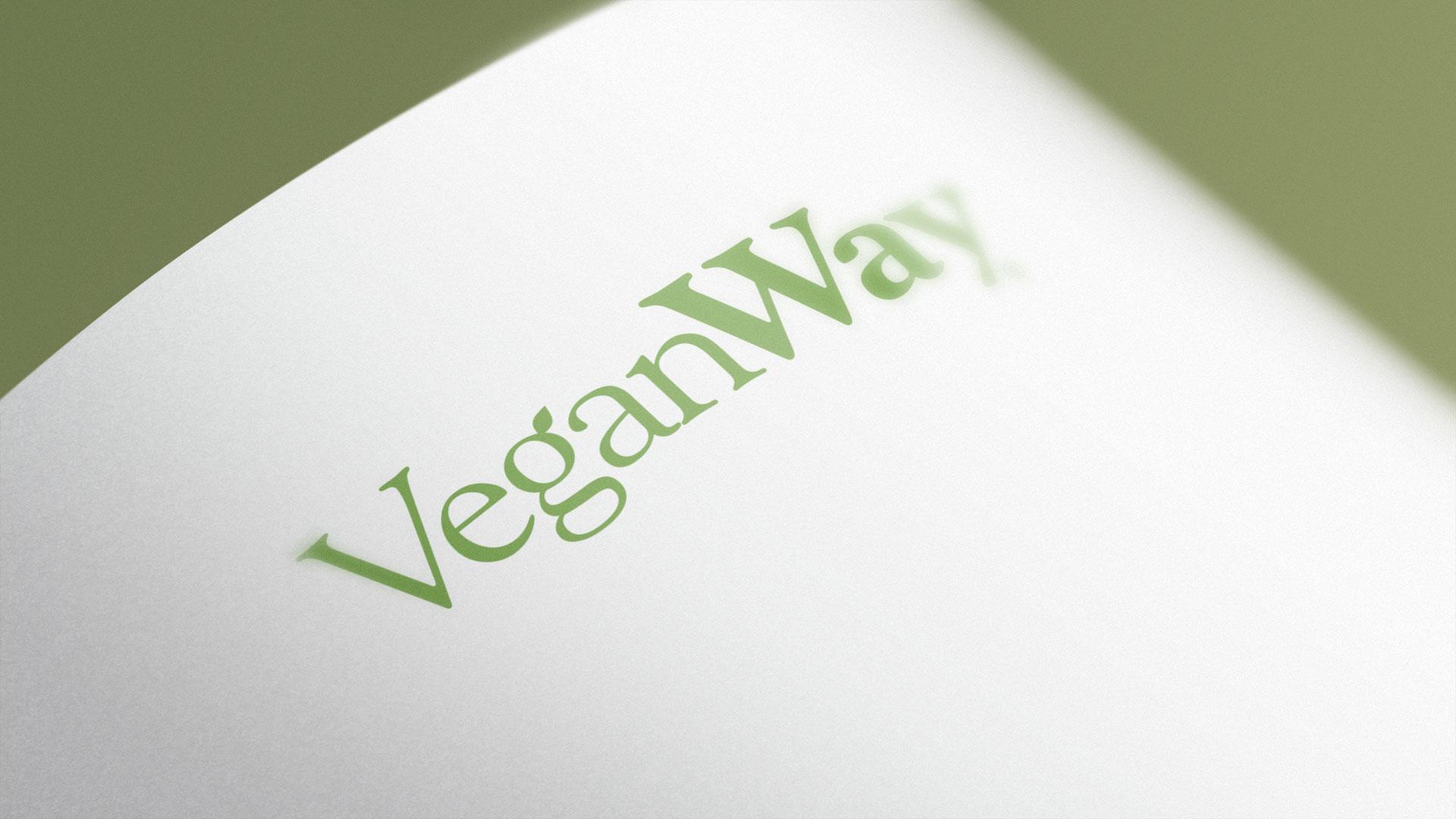VeganWay