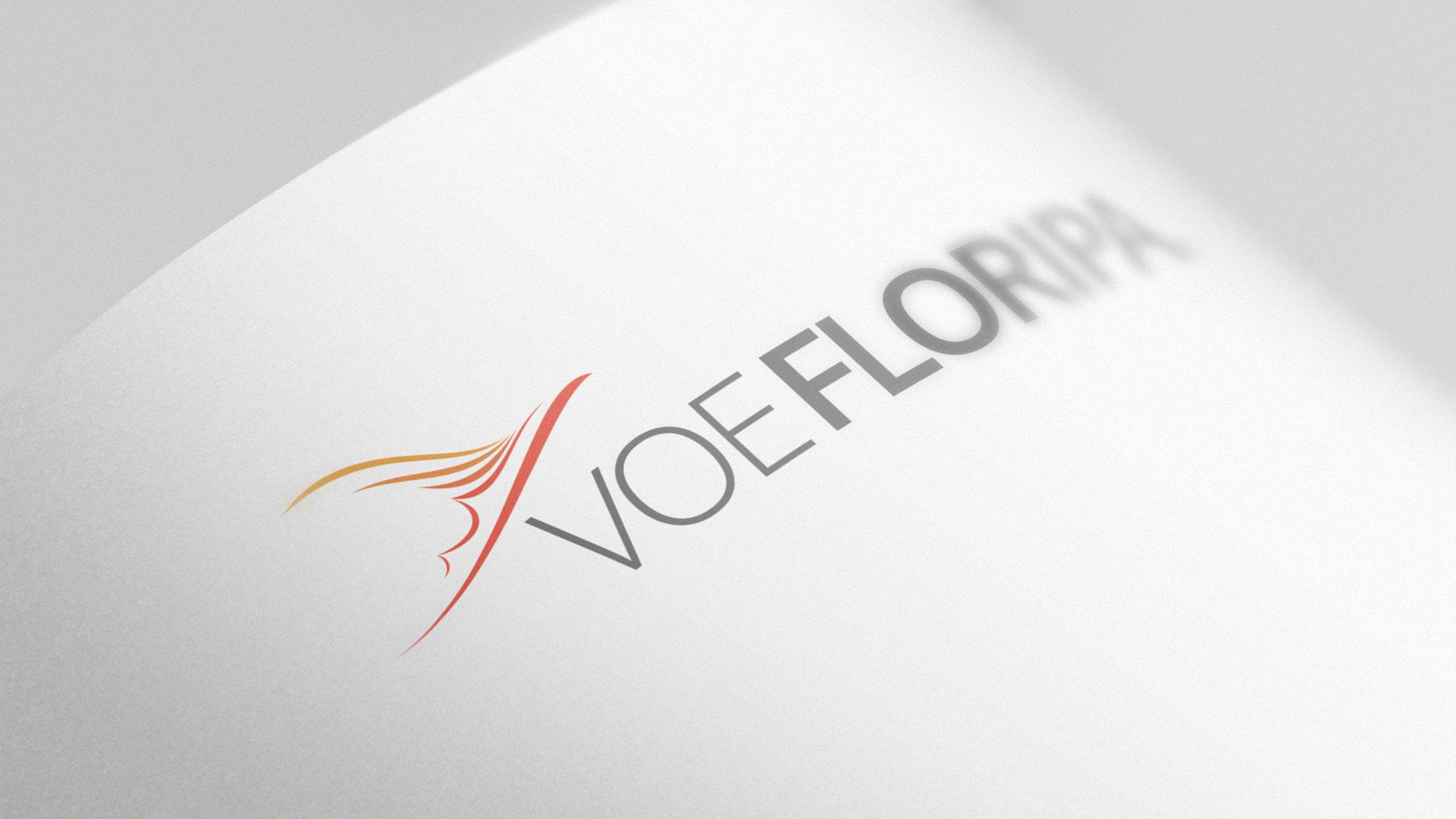 Voe Floripa