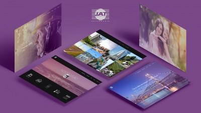 web-jat1