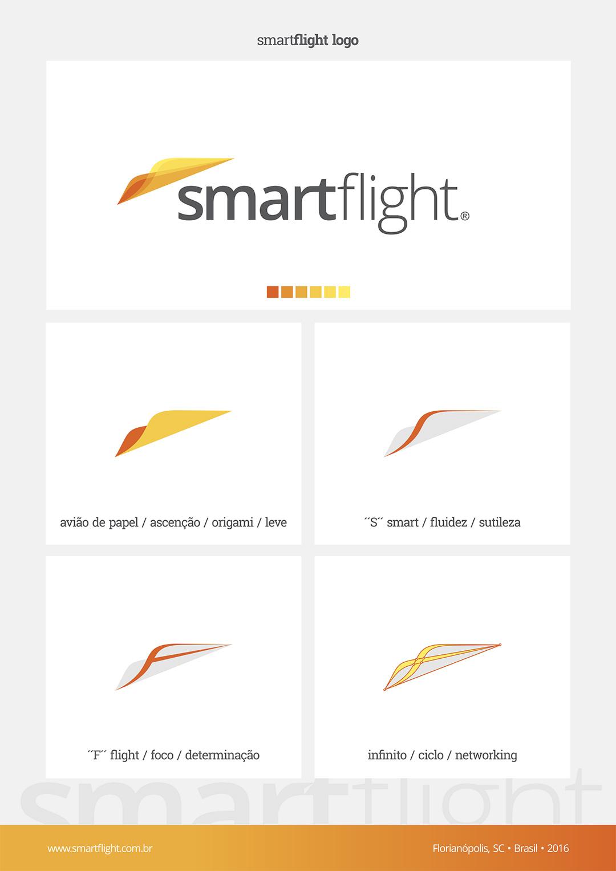 Smartflight