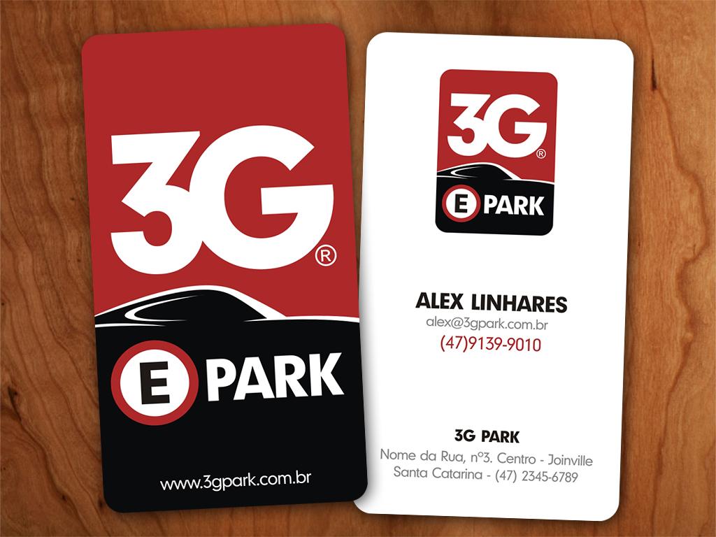 3G Park