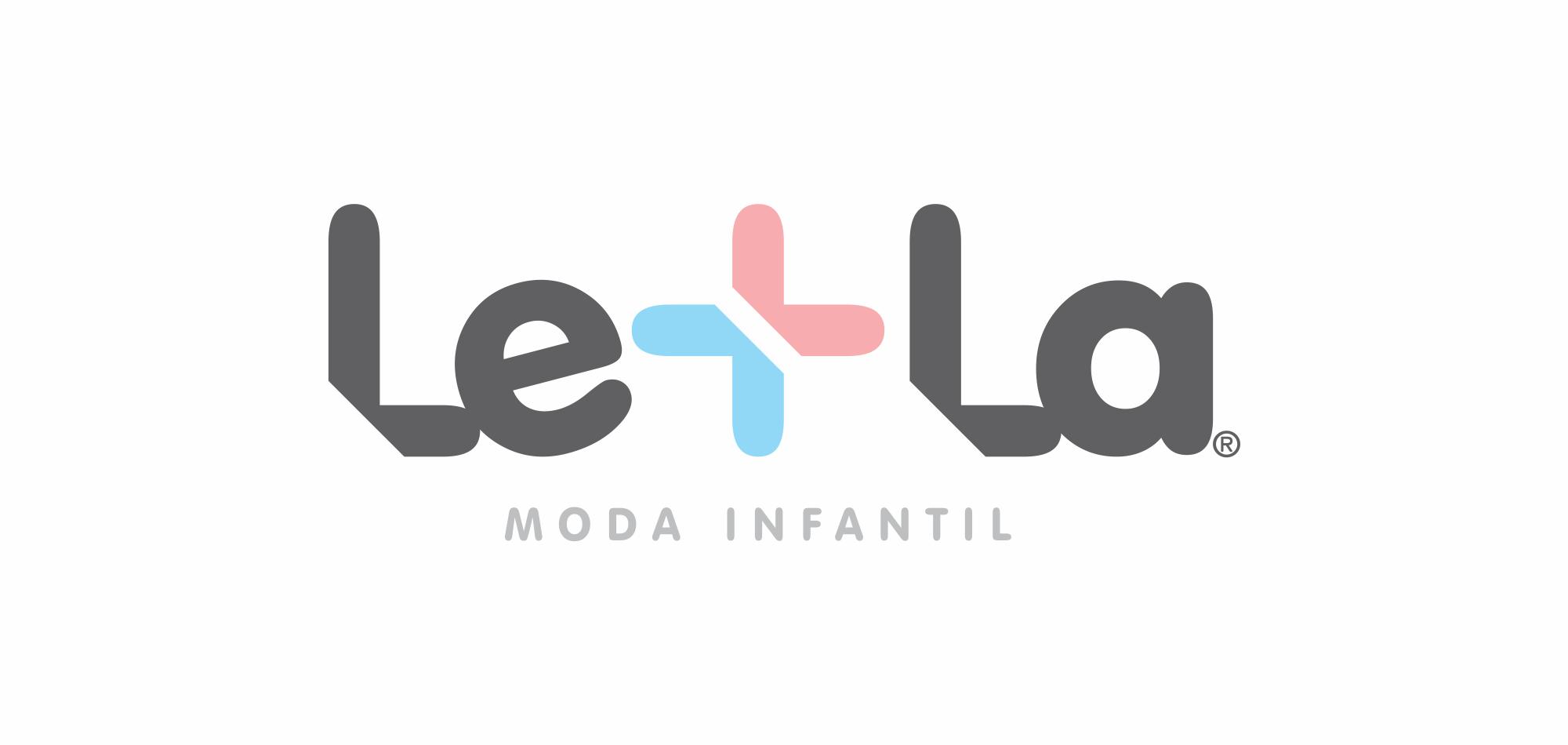 Le + La Kids
